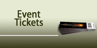 EventTickets
